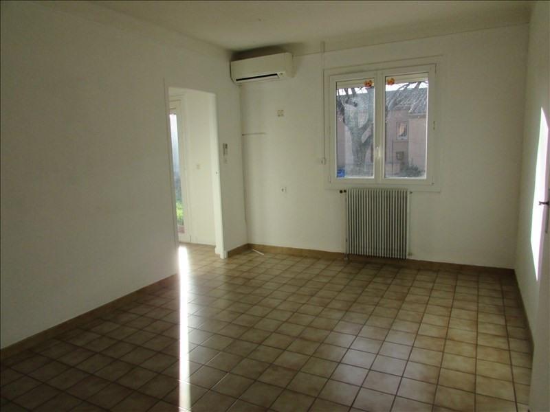 Sale house / villa Lignan sur orb 215000€ - Picture 3
