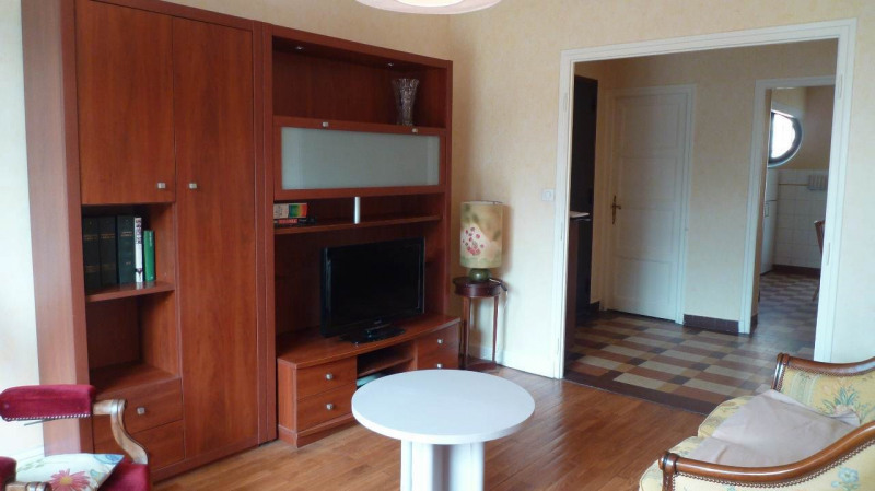 Rental apartment Annecy 974€ CC - Picture 6