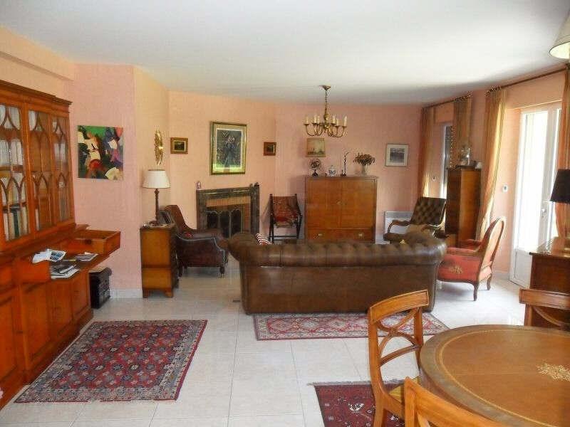 Vente maison / villa Sarzeau 430000€ - Photo 2