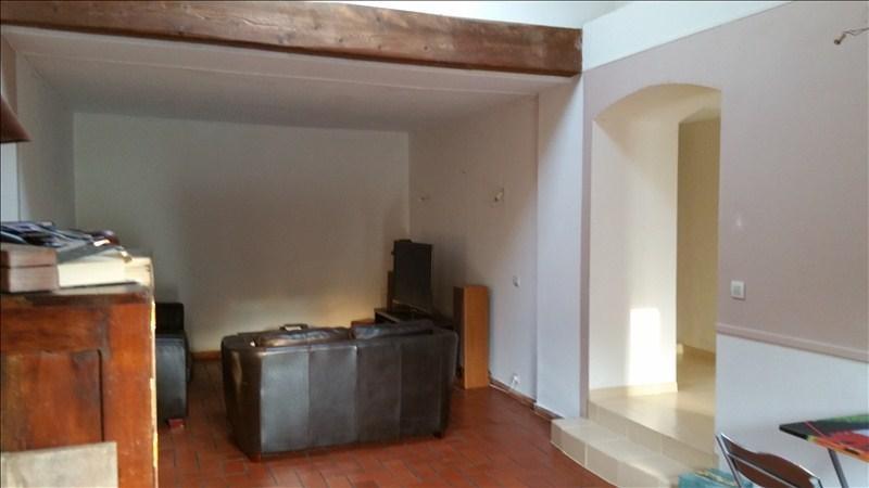 Vente maison / villa Savasse 121900€ - Photo 5