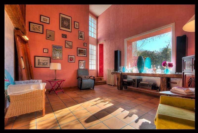 Vente maison / villa La rochelle 262000€ - Photo 9