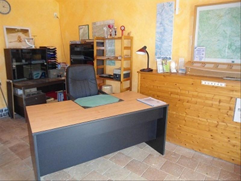Vente maison / villa Ruoms 299500€ - Photo 8