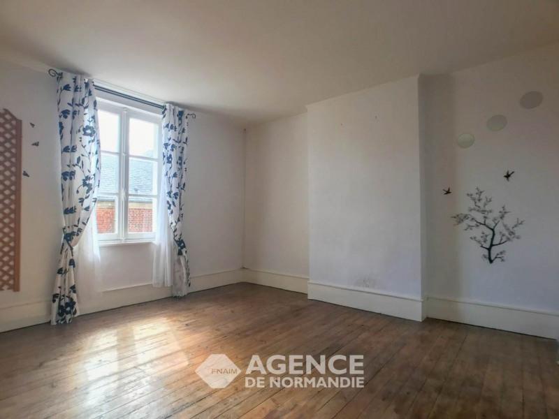 Sale house / villa Le sap 100000€ - Picture 8