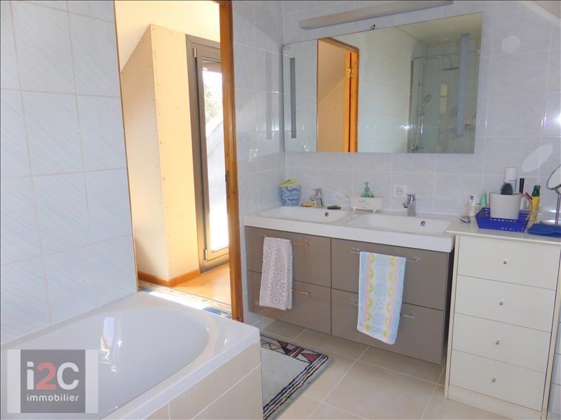 Alquiler  casa Versonnex 3200€ CC - Fotografía 8