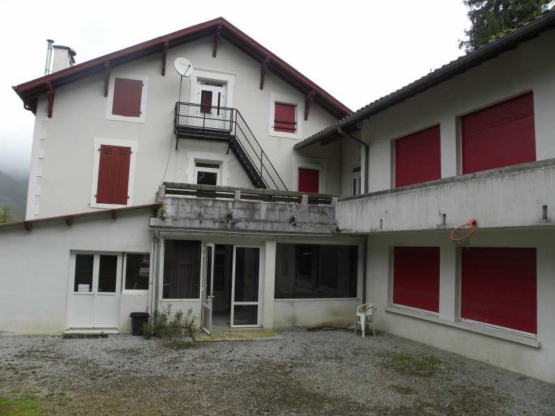 Vente maison / villa St jean pied de port 299000€ - Photo 3