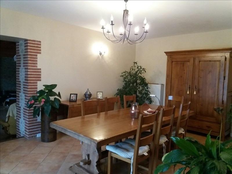 Vente de prestige maison / villa Cuq toulza 385000€ - Photo 2