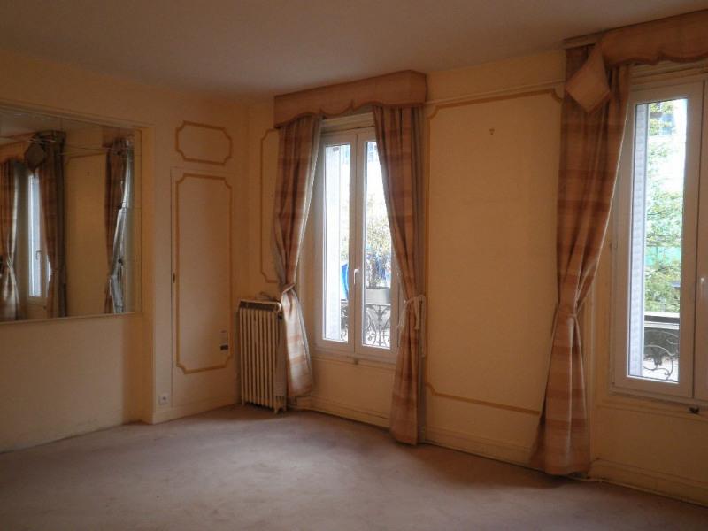 Vente appartement Le kremlin bicetre 449000€ - Photo 3