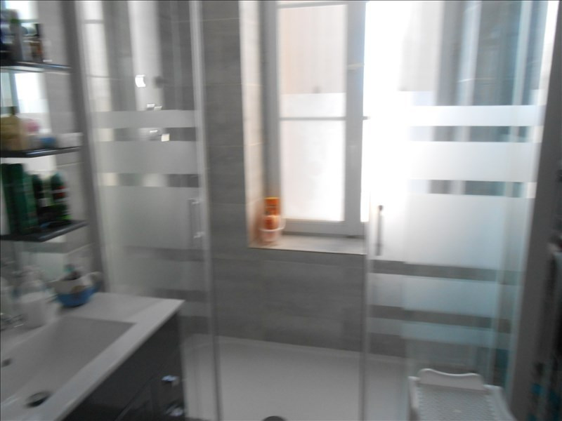 Vente maison / villa Aulnay 108 630€ - Photo 4