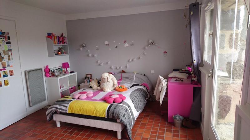 Sale house / villa Le puy en velay 410000€ - Picture 10