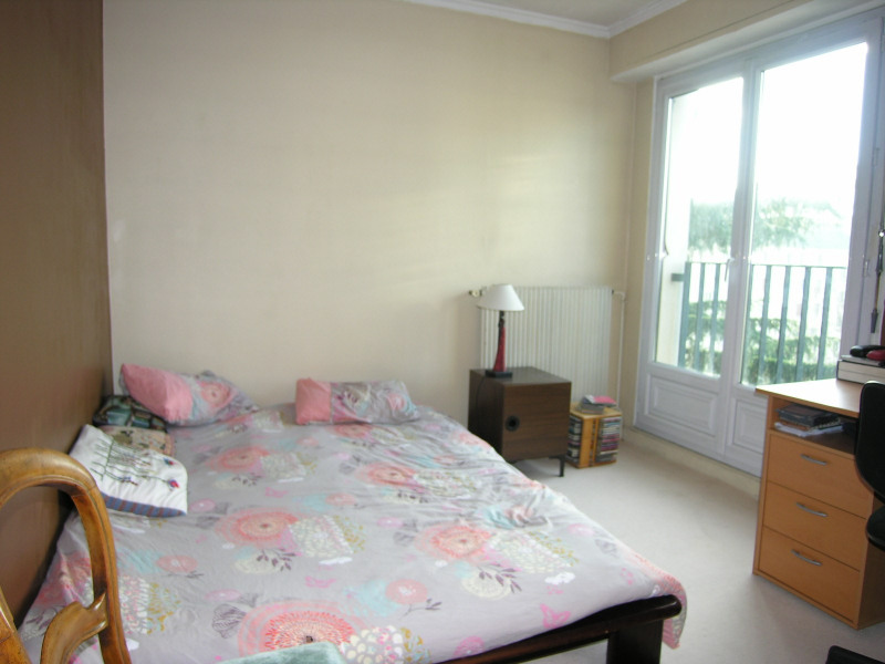 Sale apartment Epinay sur seine 210000€ - Picture 7