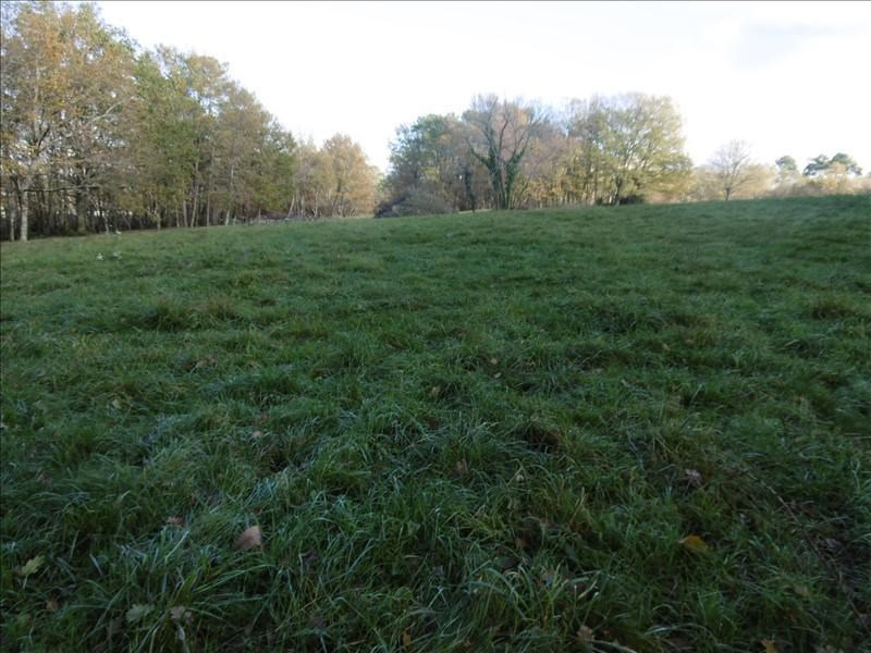 Vente terrain Les leches 29000€ - Photo 1