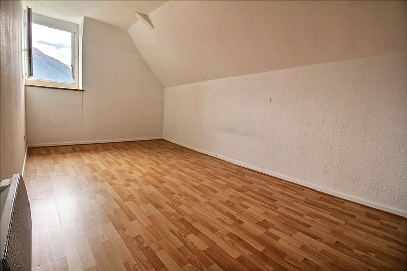 Sale apartment Arudy 65000€ - Picture 4