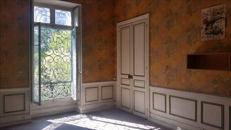 Vente de prestige appartement Nice 2900000€ - Photo 15