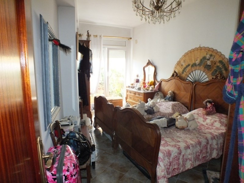 Vente fonds de commerce boutique San maurici, ampuriabrava 300 000€ - Photo 14