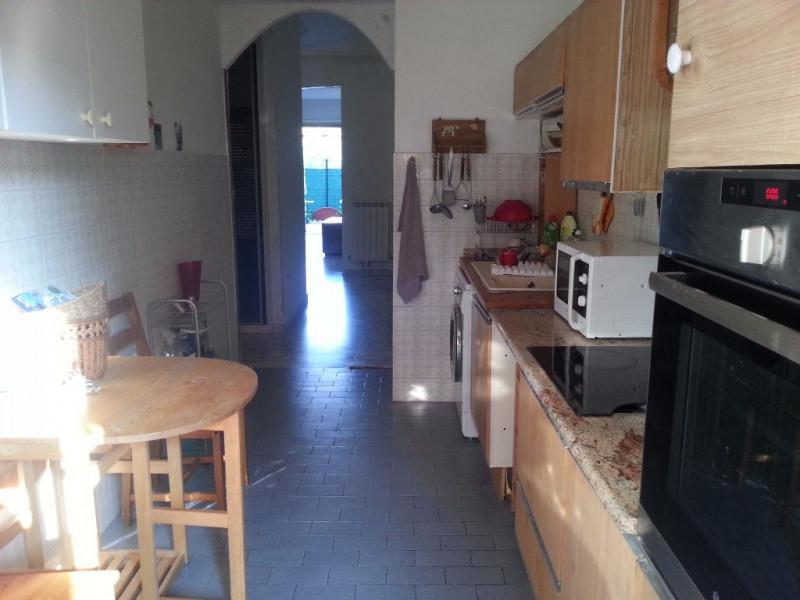 Vente appartement Cagnes sur mer 252000€ - Photo 4