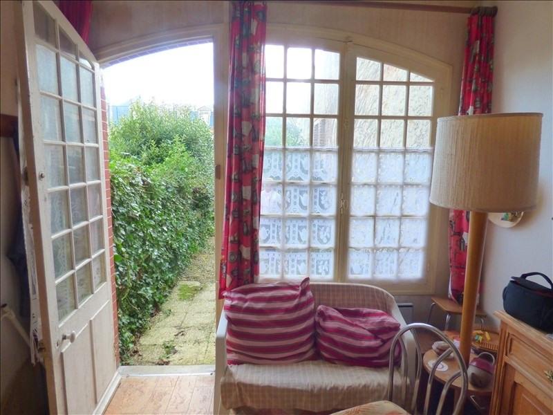 Verkauf haus Villers sur mer 82000€ - Fotografie 3
