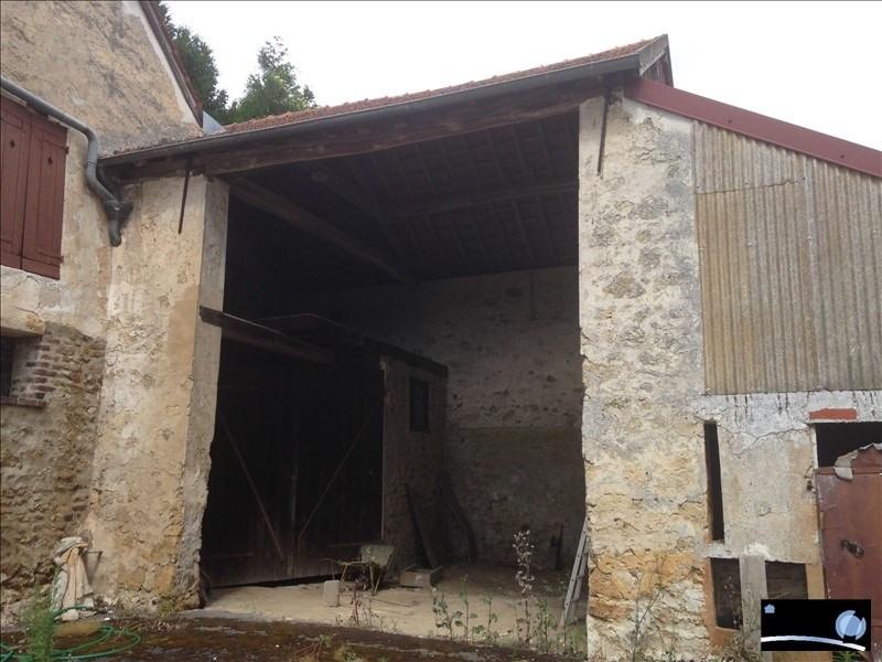 Investment property house / villa La ferte sous jouarre 154000€ - Picture 2