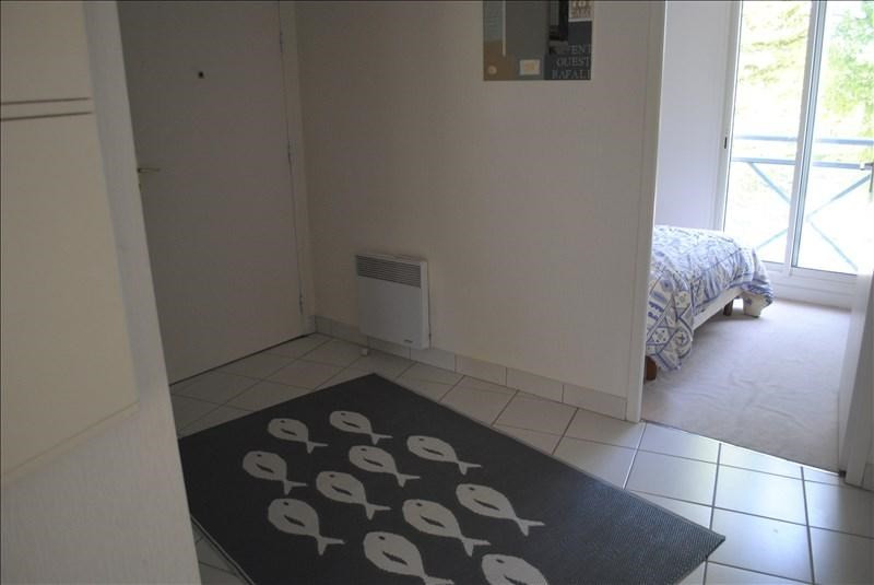 Vente appartement La baule 189 000€ - Photo 4