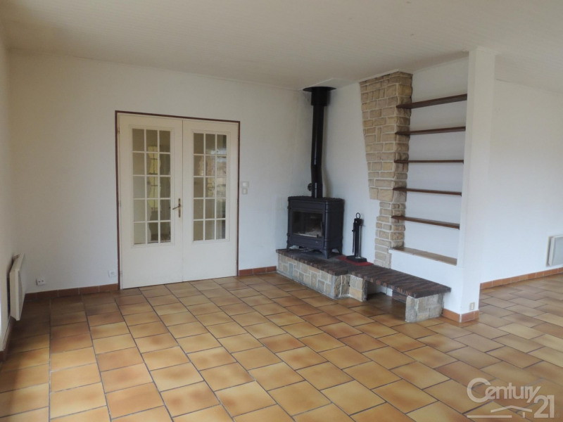 Vente maison / villa Pagny sur moselle 190800€ - Photo 1