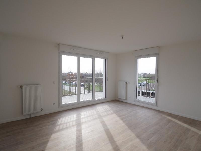 Rental apartment Vert saint denis 890€ CC - Picture 10