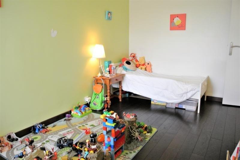 Sale apartment St leu la foret 184000€ - Picture 4