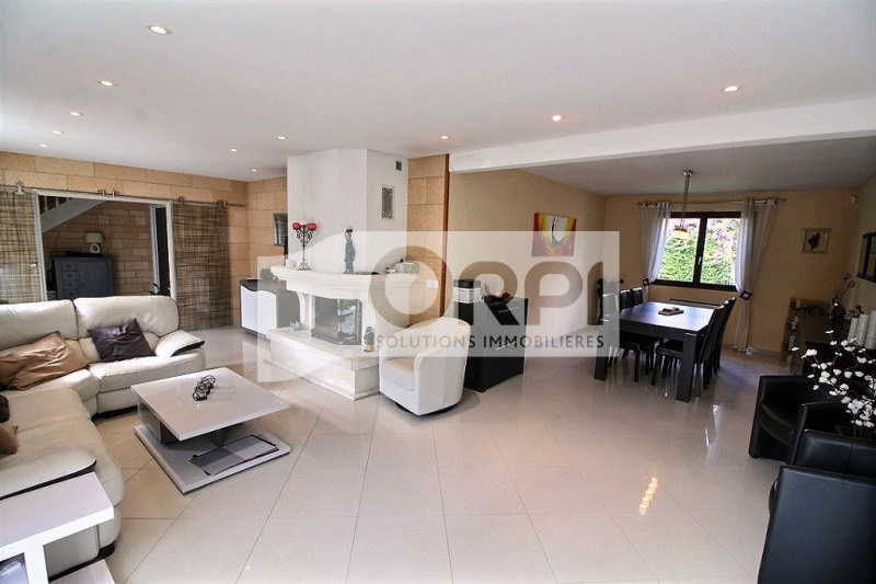 Sale house / villa Mareuil les meaux 500000€ - Picture 1