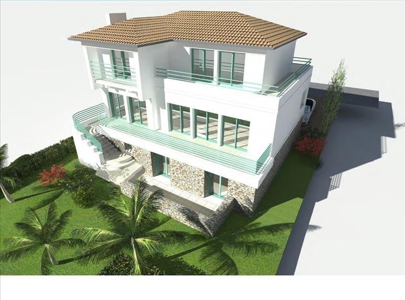 Vente de prestige maison / villa La baule 1680000€ - Photo 1