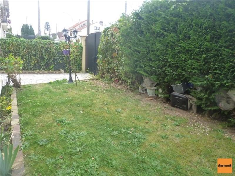 Revenda casa Noisy le grand 395000€ - Fotografia 6