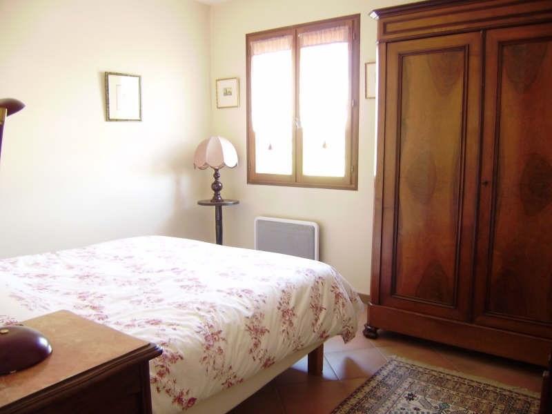Vente de prestige maison / villa Grans 540000€ - Photo 8