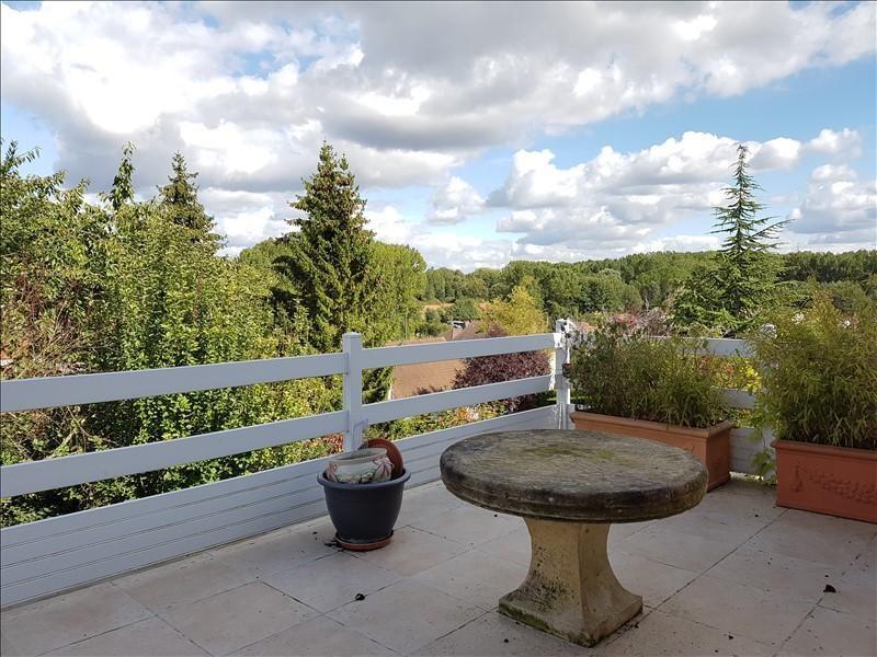 Sale house / villa Cires les mello 279000€ - Picture 3