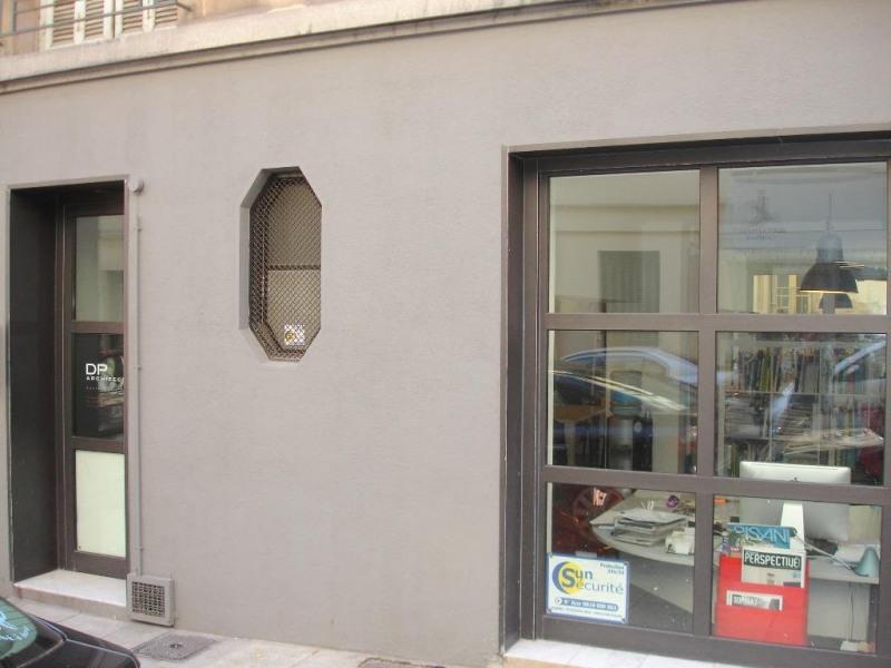 Location boutique Nice 1017€ CC - Photo 10