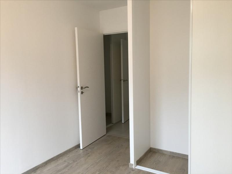 出租 公寓 Villeurbanne 865€ CC - 照片 5