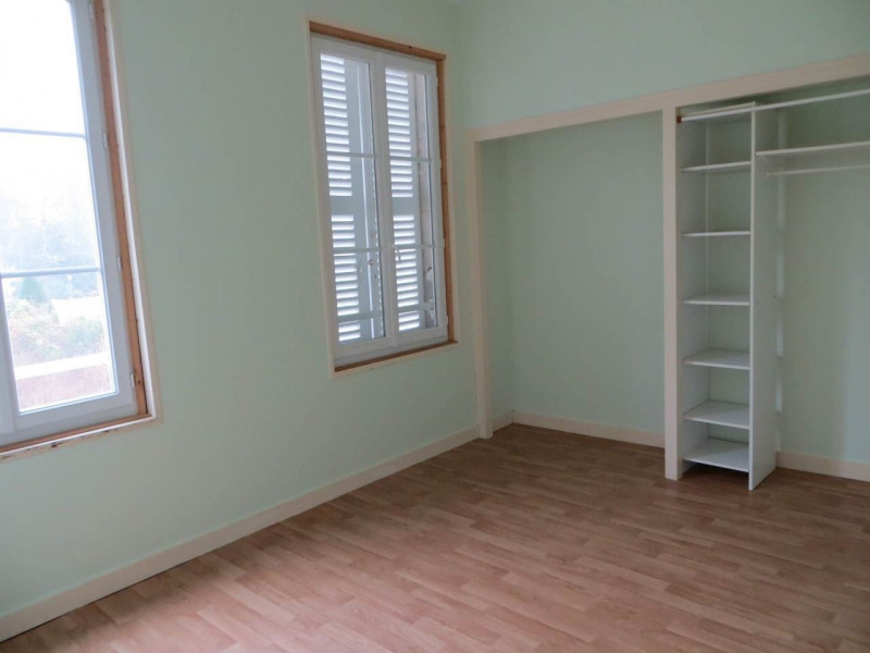 Location appartement Cognac 359€ CC - Photo 3