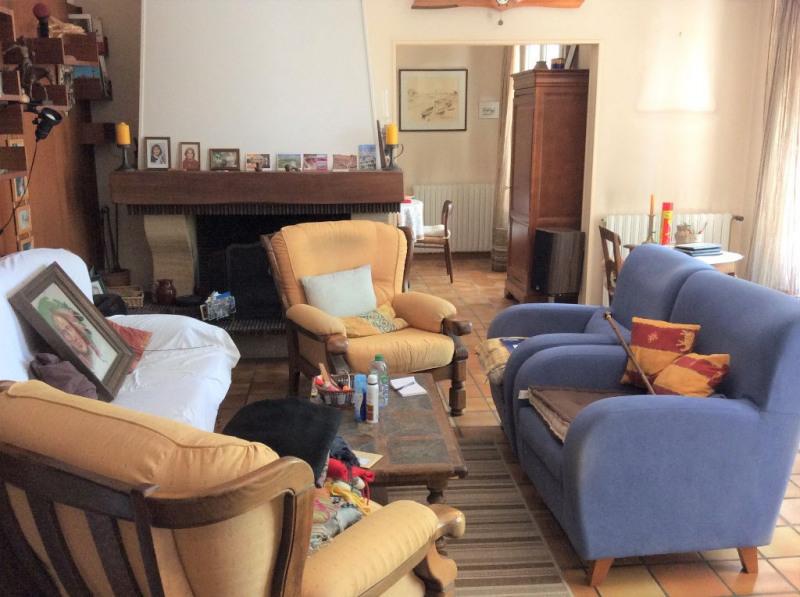 Sale house / villa Etaules 217500€ - Picture 3