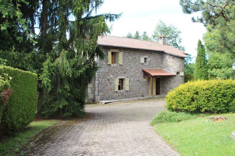 Vente maison / villa Le puy en velay 295000€ - Photo 4