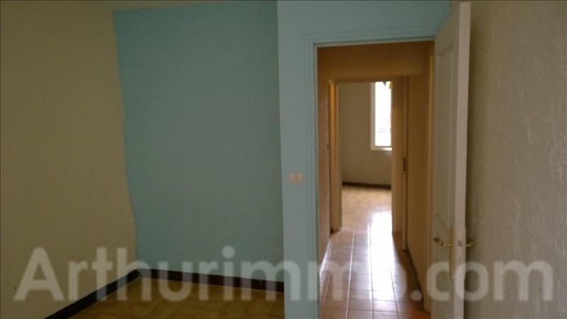 Vente immeuble Lodeve 113000€ - Photo 4