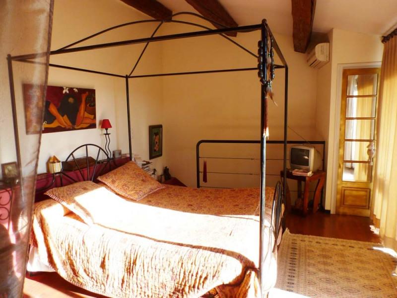 Sale apartment Avignon 270000€ - Picture 12