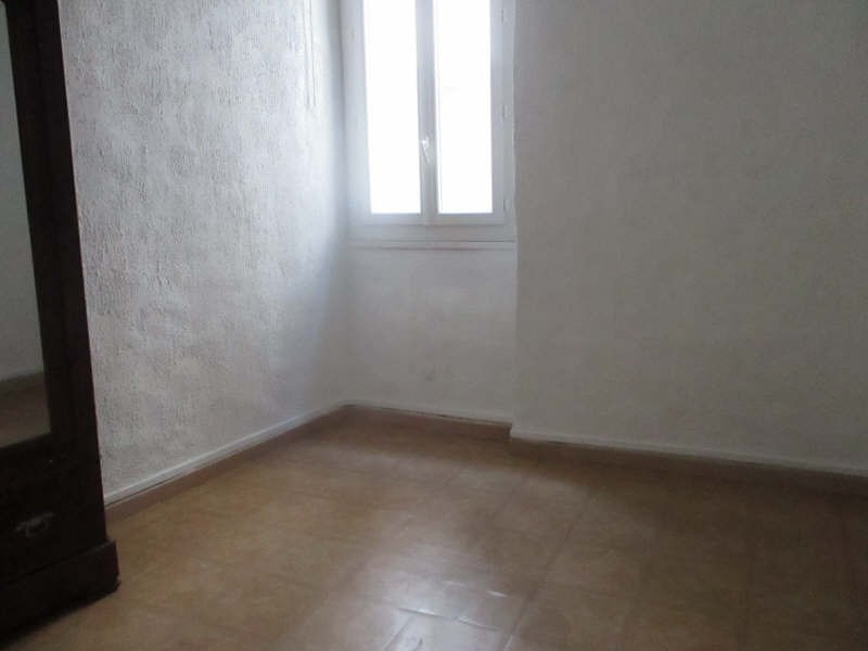Location maison / villa Nimes 670€ CC - Photo 9