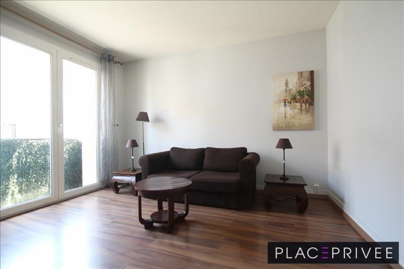 Location appartement Vandoeuvre les nancy 850€ CC - Photo 1