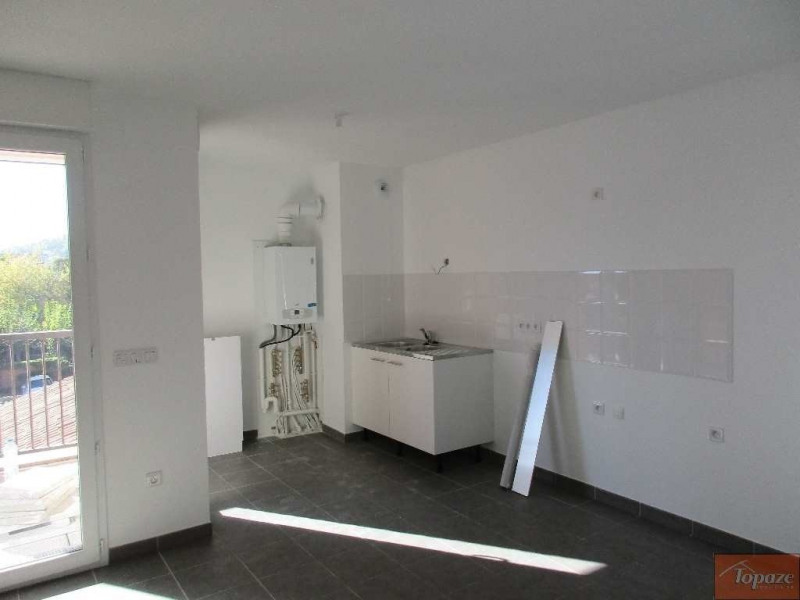 Vente appartement Castanet-tolosan 229 900€ - Photo 3