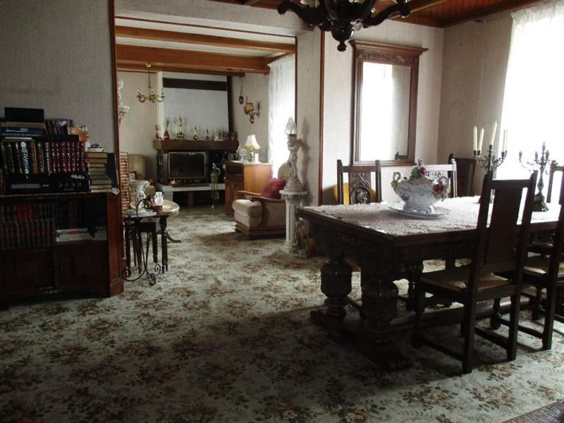 Sale house / villa Loctudy 141 750€ - Picture 5