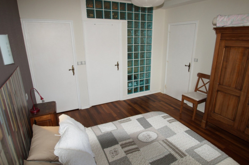 Vente appartement St etienne 128000€ - Photo 8