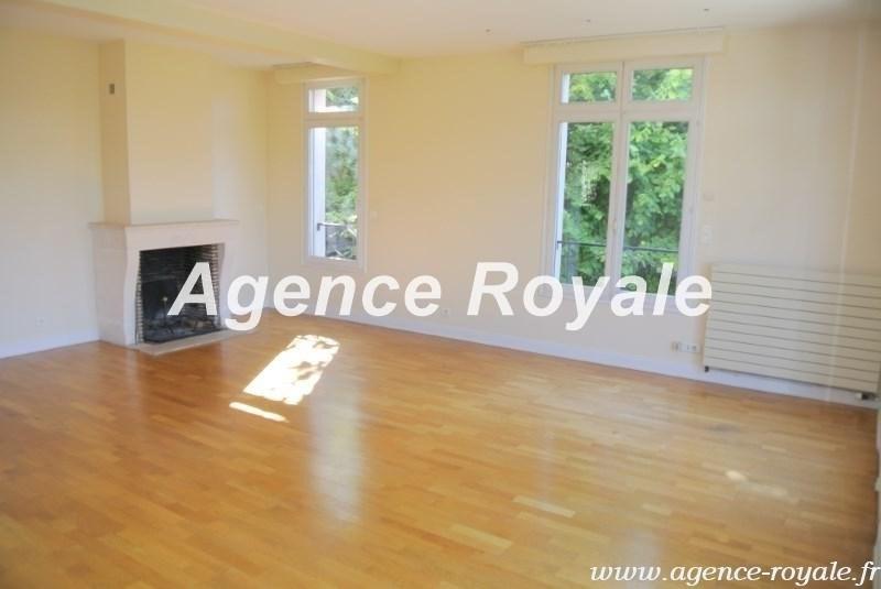 Deluxe sale house / villa St germain en laye 1695000€ - Picture 4