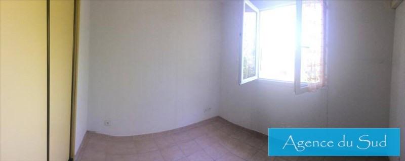 Vente maison / villa La penne sur huveaune 417000€ - Photo 9