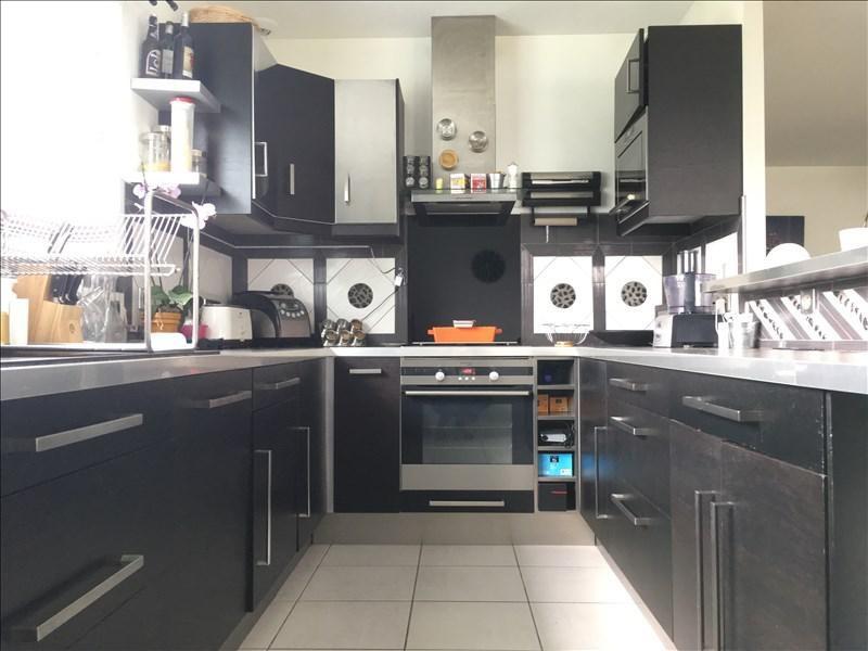 Venta  casa Dax 262500€ - Fotografía 3