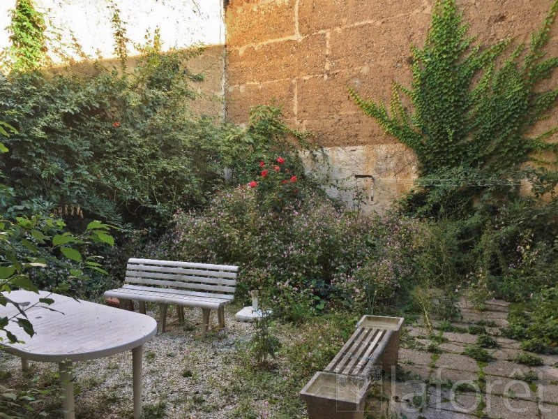 Vente maison / villa La cote saint andre 159900€ - Photo 2