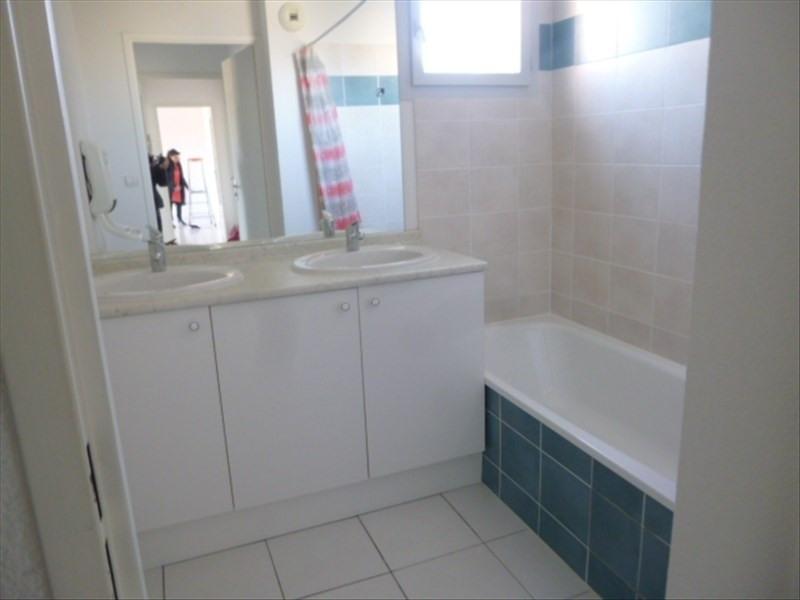 Sale apartment Labruguiere 77000€ - Picture 3