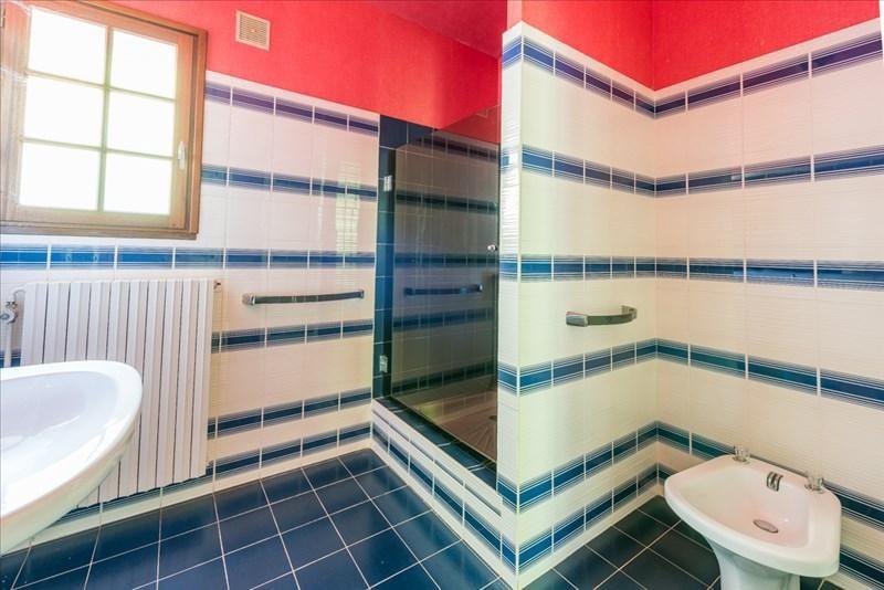 Vente maison / villa Poitiers 478400€ -  9