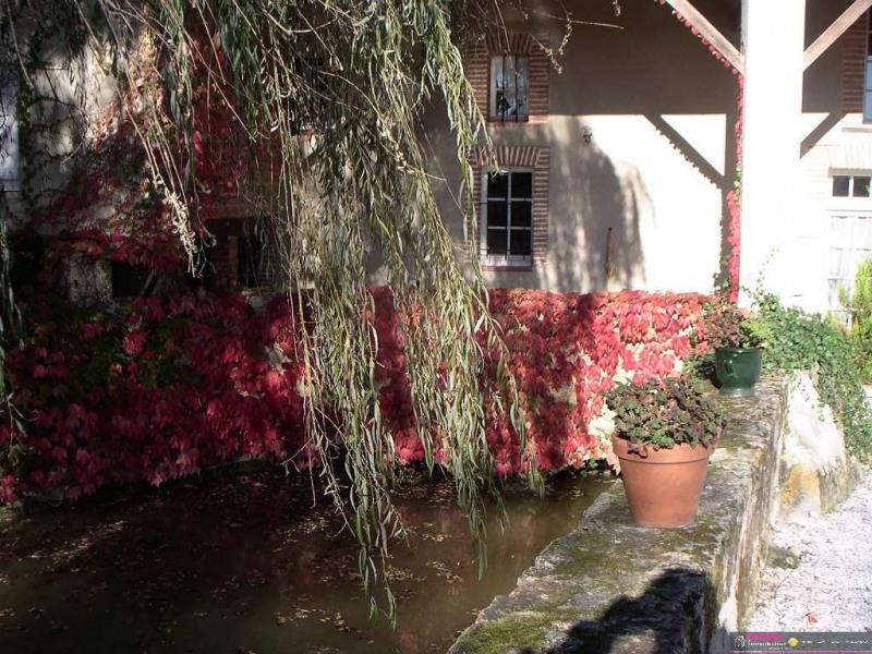 Vente de prestige maison / villa Villefranche de lauragais 585000€ - Photo 3