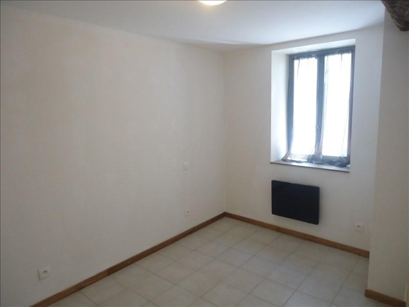 Rental house / villa Carcassonne 590€ CC - Picture 5